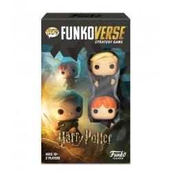 HARRY POTTER - Funkoverse...