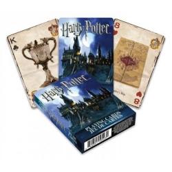 HARRY POTTER - Wizarding...
