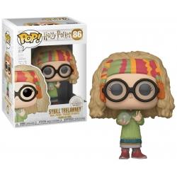 HARRY POTTER - POP N° 86 - Professor Sybill Trelawney
