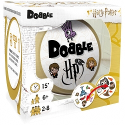 HARRY POTTER - Dobble