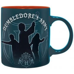 L'armée de Dumbledore - Mug...