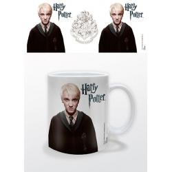 HARRY POTTER - Mug - 300 ml...