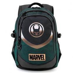 Sac à dos Loki Marvel 44cm