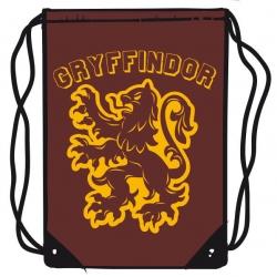 Sac Gryffondor Harry Potter 45 cm