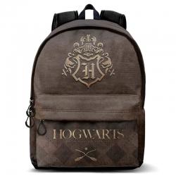 Sac à dos Hogwarts...