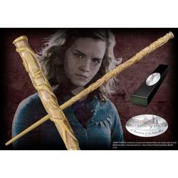 Baguette de Hermione Granger