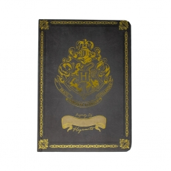HARRY POTTER - Cahier A5