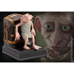Serre-Livres Dobby