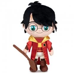 Peluche Harry Potter...