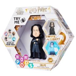 WOW! PODS Figurine...