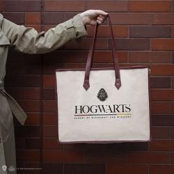 SHOPPING BAG CABAS EN COTON...